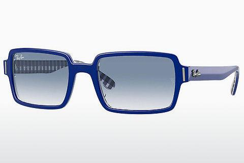 Ophthalmics Ray-Ban BENJI (RB2189 13193F)