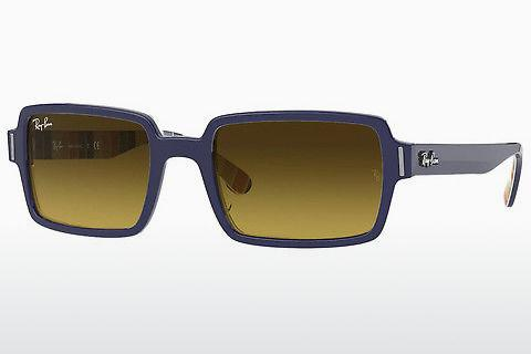 Ophthalmics Ray-Ban BENJI (RB2189 132085)