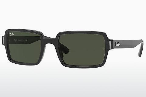 Ophthalmics Ray-Ban BENJI (RB2189 901/31)