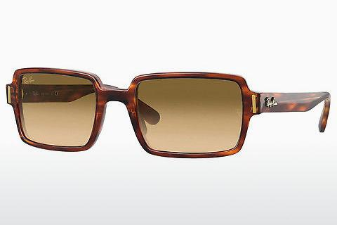 Ophthalmics Ray-Ban BENJI (RB2189 954/51)