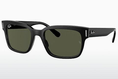 Ophthalmics Ray-Ban JEFFREY (RB2190 901/31)