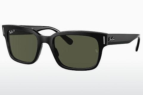 Ophthalmics Ray-Ban JEFFREY (RB2190 901/58)