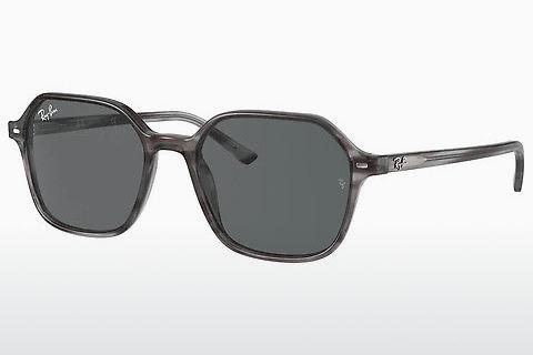 Ophthalmics Ray-Ban JOHN (RB2194 1314B1)