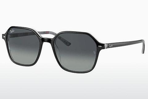 Ophthalmics Ray-Ban JOHN (RB2194 13183A)