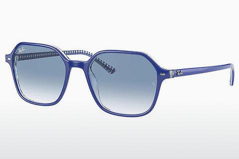 Ophthalmics Ray-Ban JOHN (RB2194 13193F)