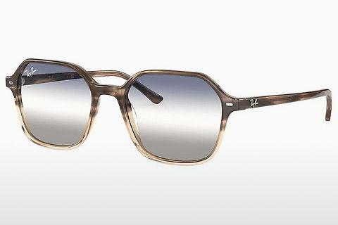 Ophthalmics Ray-Ban JOHN (RB2194 1327GF)