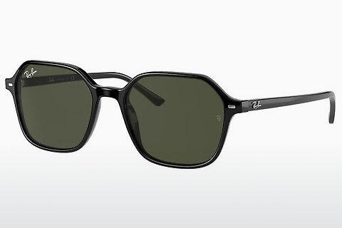 Ophthalmics Ray-Ban JOHN (RB2194 901/31)