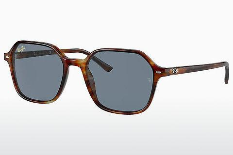 Ophthalmics Ray-Ban JOHN (RB2194 954/62)