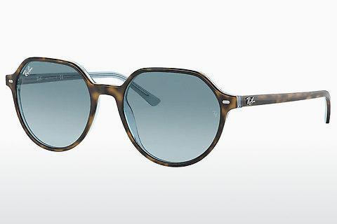 Ophthalmics Ray-Ban THALIA (RB2195 13163M)