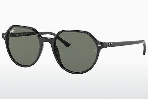 Ophthalmics Ray-Ban THALIA (RB2195 901/58)