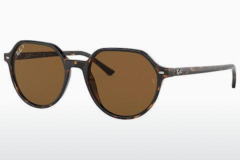 Ophthalmics Ray-Ban THALIA (RB2195 902/57)