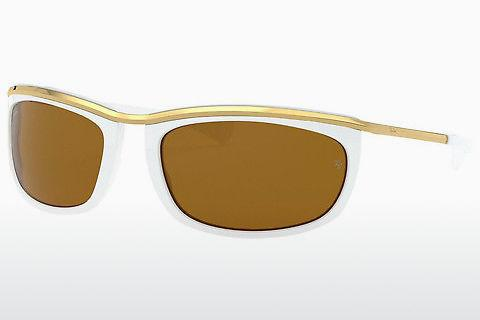 Ophthalmics Ray-Ban OLYMPIAN I (RB2319 128933)