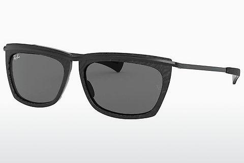 Ophthalmics Ray-Ban OLYMPIAN II (RB2419 1305B1)