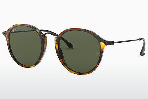 Ophthalmics Ray-Ban Round/classic (RB2447 1157)
