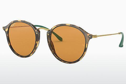Ophthalmics Ray-Ban ROUND/CLASSIC (RB2447 1244N9)