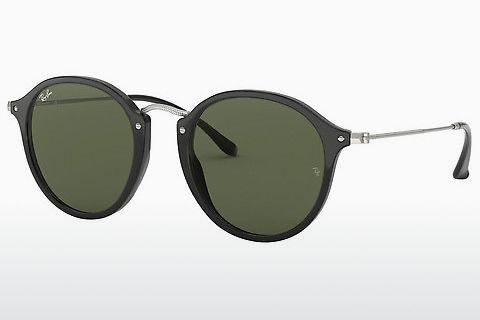 Ophthalmics Ray-Ban Round/classic (RB2447 901)