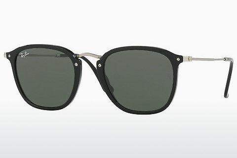 Ophthalmics Ray-Ban RB2448N 901
