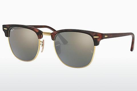 Ophthalmics Ray-Ban CLUBMASTER (RB3016 114530)