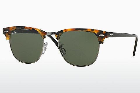Ophthalmics Ray-Ban CLUBMASTER (RB3016 1157)