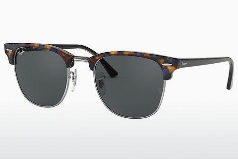 Ophthalmics Ray-Ban CLUBMASTER (RB3016 1158R5)