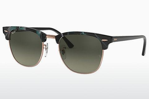 Ophthalmics Ray-Ban CLUBMASTER (RB3016 125571)