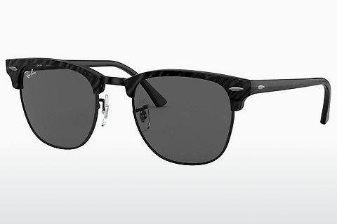 Ophthalmics Ray-Ban CLUBMASTER (RB3016 1305B1)