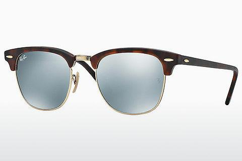 Ophthalmics Ray-Ban CLUBMASTER (RB3016 14530E)