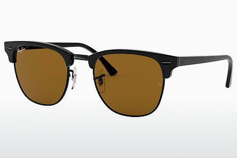Ophthalmics Ray-Ban CLUBMASTER (RB3016 W3389)