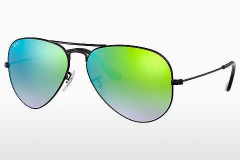 Ophthalmics Ray-Ban AVIATOR LARGE METAL (RB3025 002/4J)