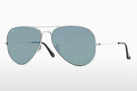 Ophthalmics Ray-Ban AVIATOR LARGE METAL (RB3025 003/40)