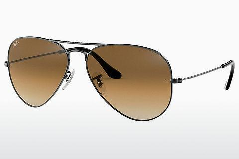 Ophthalmics Ray-Ban AVIATOR LARGE METAL (RB3025 004/51)