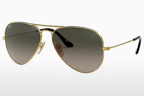 Ophthalmics Ray-Ban AVIATOR LARGE METAL (RB3025 181/71)