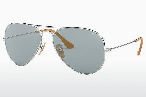 Ophthalmics Ray-Ban AVIATOR LARGE METAL (RB3025 9065I5)