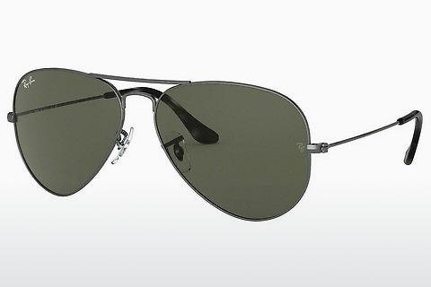 Ophthalmics Ray-Ban AVIATOR LARGE METAL (RB3025 919031)