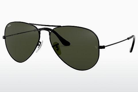 Ophthalmics Ray-Ban AVIATOR LARGE METAL (RB3025 L2823)