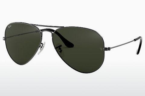 Ophthalmics Ray-Ban AVIATOR LARGE METAL (RB3025 W0879)