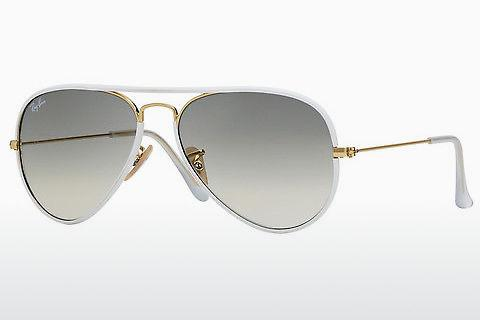 Ophthalmics Ray-Ban AVIATOR FULL COLOR (RB3025JM 146/32)
