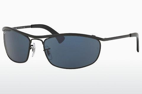 Ophthalmics Ray-Ban OLYMPIAN (RB3119 9161R5)