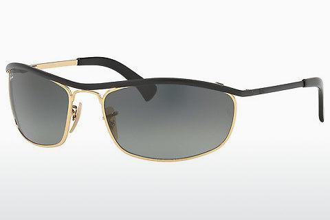Ophthalmics Ray-Ban OLYMPIAN (RB3119 916271)