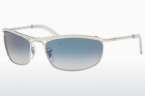 Ophthalmics Ray-Ban OLYMPIAN (RB3119 91633F)