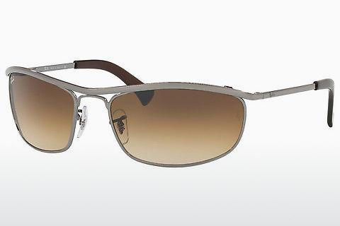 Ophthalmics Ray-Ban OLYMPIAN (RB3119 916451)