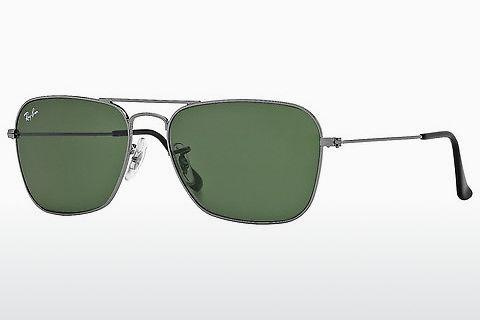 Ophthalmics Ray-Ban CARAVAN (RB3136 004)