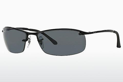 Ophthalmics Ray-Ban RB3183 002/81