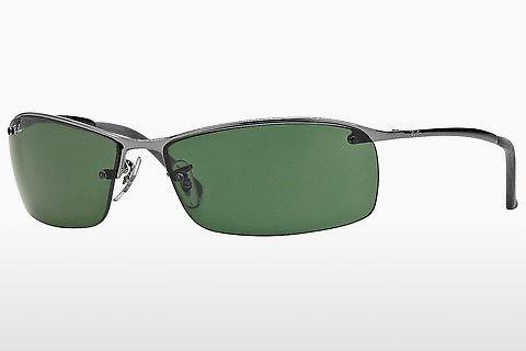 Ophthalmics Ray-Ban RB3183 004/71