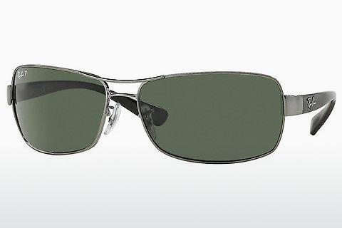 Ophthalmics Ray-Ban RB3379 004/58