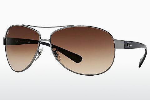 Ophthalmics Ray-Ban RB3386 004/13