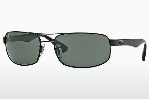 Ophthalmics Ray-Ban RB3445 002/58