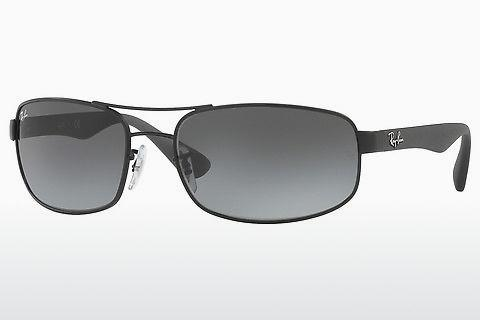 Ophthalmics Ray-Ban RB3445 006/11