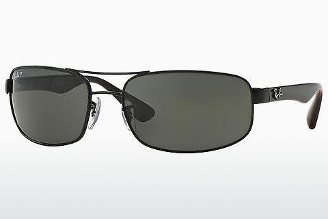 Ophthalmics Ray-Ban RB3445 006/P2