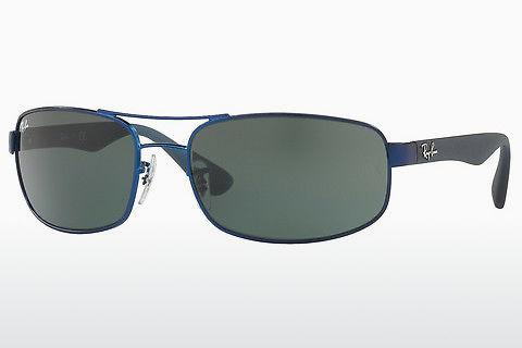 Ophthalmics Ray-Ban RB3445 027/71